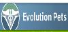 Evolution Pet Supply logo