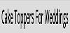 topweddingbridal logo