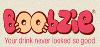 Boobzie logo
