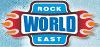ROCKWORLDEAST logo