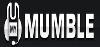 myMumble.com logo