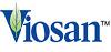 Viosan Health logo
