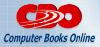 Computer Books Online logo