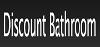Home Compound Inc logo
