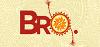 BuyRakhiOnline logo