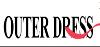 Outerdress.com logo