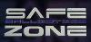 Safe Zone Ballistics logo