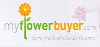 myflowerbuyer.com logo