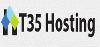 T35.com logo