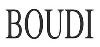 Boudi UK logo