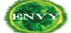 Envy Cigarettes logo