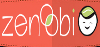 zenoobi.com logo