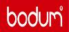 Bodum logo