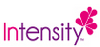 intensitynow.com logo