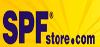 SPF Store logo