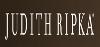Judith Ripka logo