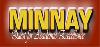 Minnay Institute of Health Sciences logo