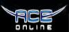 Ace Online logo