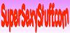 Super Sexy Stuff logo