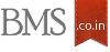 BMS.co.in logo
