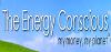 The Energy Conscious logo