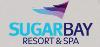 Sugar Bay Resort logo