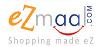 eZmaal.com logo