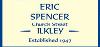 Eric Spencer Countrywear UK logo