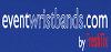 Event Wristbands logo