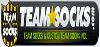 Team Socks & Custom Sport Socks logo