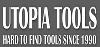 Utopia Tools logo