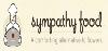 Sympathy Food logo