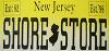 Shore Store logo