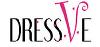 Dresstreet logo