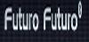 Futuro Futuro logo