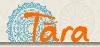 Tara Design logo