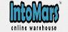 IntoMars.com logo