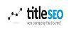 TitleSEO logo