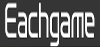 Eachgame Technology logo