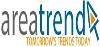 AreaTrend logo
