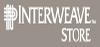 INTERWEAVE Store logo