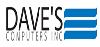davescomputersinc.com logo