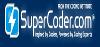 supercoder logo