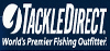 Promotion Codes for Tackle Direct