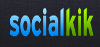 socialkik logo