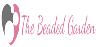 The Beaded Garden logo