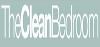 The Clean Bedroom logo
