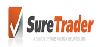 Sure Trader logo