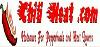 ChiliHeat.com CA logo