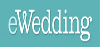 eWedding logo